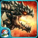 史诗英雄战争 Epic Heroes War: Gods Battle