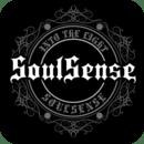 SoulSense