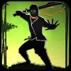 Ninja VS Samurai: Shadow Warriors