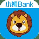 佛山农商银行