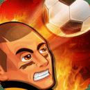 Online Head Ball