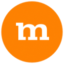 Dating for everyone – Mamba!