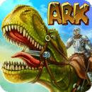 The Ark of Craft: Dinosaurs