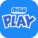 MiguPlay