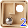 Classic Labyrinth 3d Maze 2