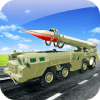 Missile Attack Army Truck 2018 Free