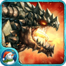 史诗英雄战争 Epic Heroes War: Gods Battle