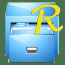 RE文件管理器