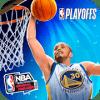 NBA总经理2015