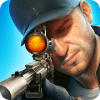 Sniper 3D Assassin:免费游戏