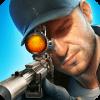 Sniper 3D Assassin:免费游戏