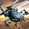 直升机空袭完美版