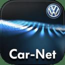 大众汽车车联网