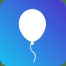 保护气球RiseUP(逃生力场)