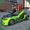 Extreme Car Simulator 2016