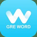 GRE单词