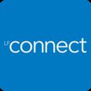 LFconnect