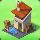 Build Away! - 虚拟城市