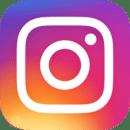 Instagram分享照片