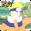 Fight For Naruto Ninja Ultimate Strom 4 Trick