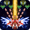 Galaxy Shooter - rad space shooter