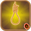 Hangman - 猜词游戏