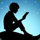 Kindle阅读