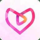 小爱直播间-成人美女直播视频互动聊天交友