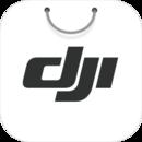 DJI Store大疆商城