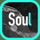 Soul—跟随灵魂找到你