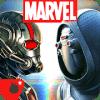漫威: 超级争霸战