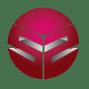 SView-step.proE.CATIA多格式3D模型浏览