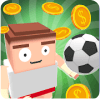 Mr. Kicker - Perfect Kick Soccer Game