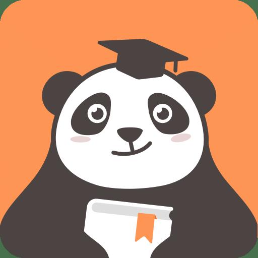 小熊猫下载