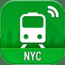 nycTrans.it - NYC Subway (MTA)