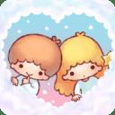 双子星梦之旅~琪琪和拉拉的大冒险 キキ&ララのトゥインクルパズル