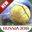 明星足球世界杯2016