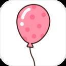 Balloon Up - Protect Balloon