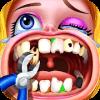 Mad Dentist 2 - Kids Hospital Simulation