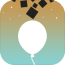 保护气球-逃生力场