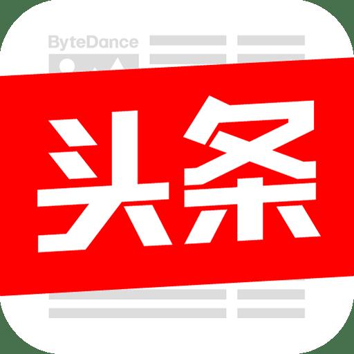 云南新闻资讯头条