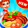 Cooking Story : Food Truck Game