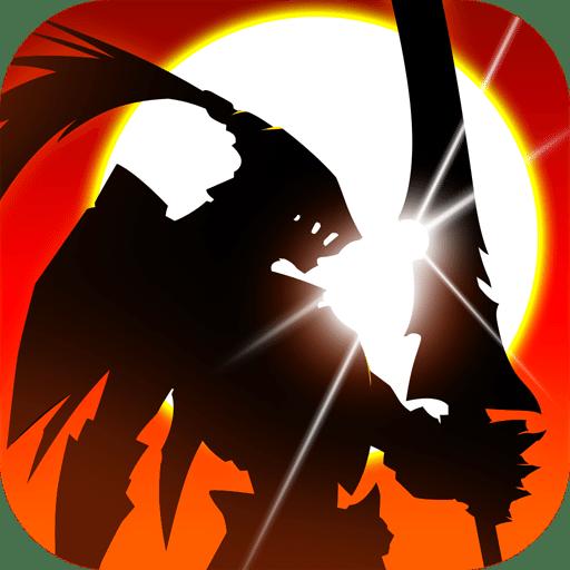 美食之剑(竞技版)下载天使蒙自攻略图片