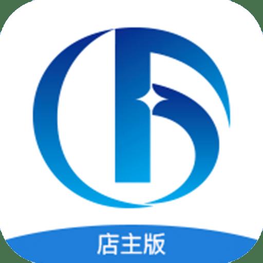 哹o�yf�_logo 标识 标志 设计 图标 512_512
