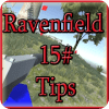 Ravenfield Game 15# tips 2019