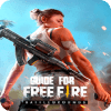 Garena free fire guide new update