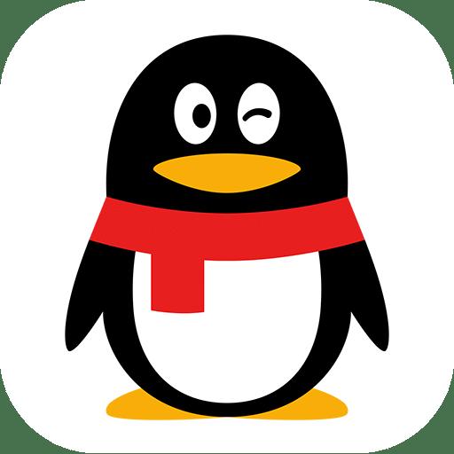 安卓QQ删除表情表情QQ删除手机动画最萌身高差表情教程图片