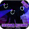 Mod Wither Storm [Full Edition]