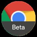 Chrome浏览器测试版