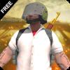 Swat Shooting Battleground Force 3D